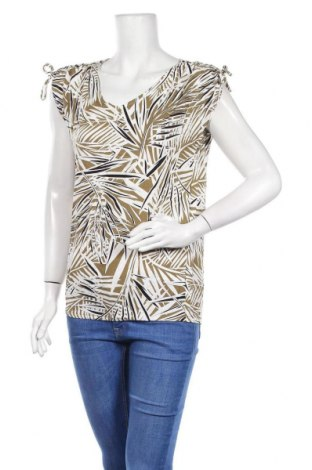 Γυναικεία μπλούζα Soya Concept, Μέγεθος XS, Χρώμα Πολύχρωμο, 100% βισκόζη, Τιμή 13,89€