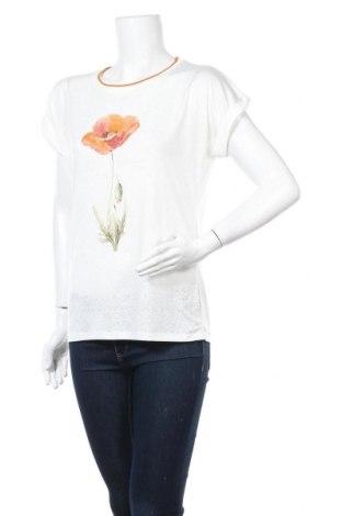 Γυναικεία μπλούζα Soya Concept, Μέγεθος XS, Χρώμα Λευκό, Τιμή 15,67€
