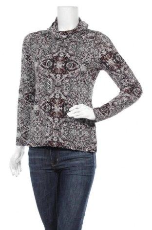 Γυναικείο ζιβάγκο Soya Concept, Μέγεθος S, Χρώμα Πολύχρωμο, 50% βαμβάκι, 50% μοντάλ, Τιμή 3,64€