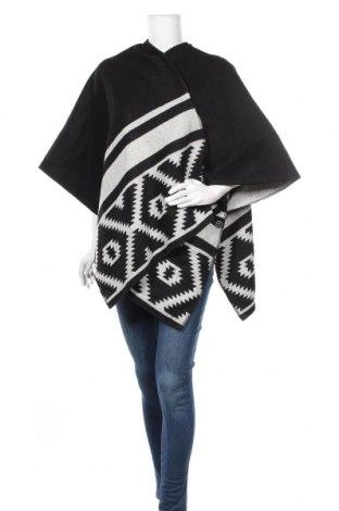Γυναικεία ζακέτα, Μέγεθος M, Χρώμα Μαύρο, Τιμή 9,55€