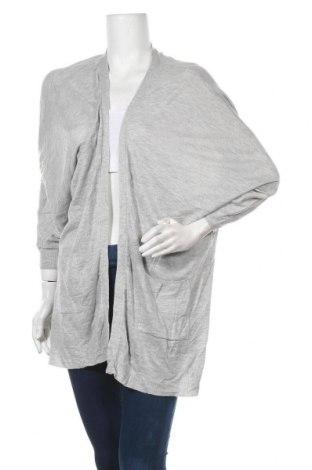 Γυναικεία ζακέτα Cotton On, Μέγεθος S, Χρώμα Γκρί, Τιμή 5,91€