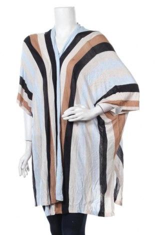 Γυναικεία ζακέτα H&M, Μέγεθος XS, Χρώμα Πολύχρωμο, 50%ακρυλικό, 50% βισκόζη, Τιμή 6,14€