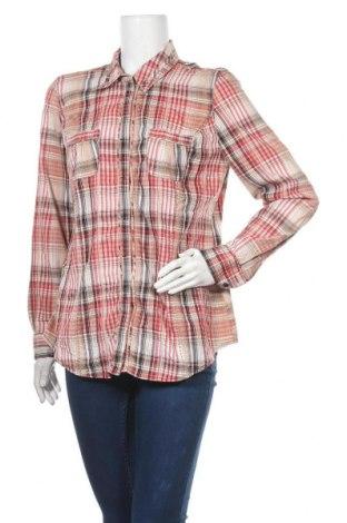 Дамска риза Bonita, Размер M, Цвят Многоцветен, Цена 9,82лв.