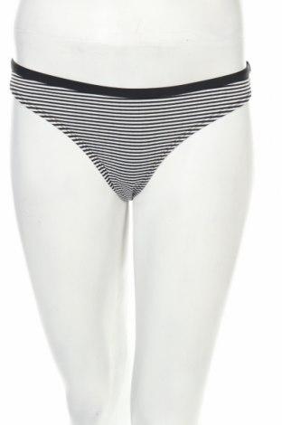 Γυναικείο μαγιό Camaieu, Μέγεθος S, Χρώμα Λευκό, Πολυεστέρας, Τιμή 9,42€