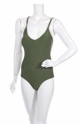 Γυναικείο μαγιό Maui Wowie, Μέγεθος M, Χρώμα Πράσινο, 80% πολυαμίδη, 20% ελαστάνη, Τιμή 18,95€