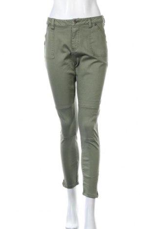 Γυναικείο Τζίν All About Eve, Μέγεθος M, Χρώμα Πράσινο, 98% βαμβάκι, 2% ελαστάνη, Τιμή 16,89€
