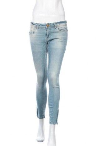 Γυναικείο Τζίν Pimkie, Μέγεθος M, Χρώμα Μπλέ, Τιμή 12,34€