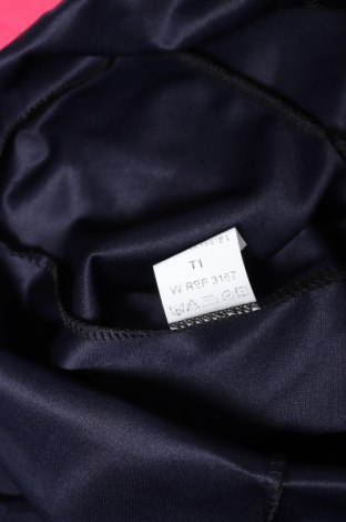 Γυναικεία σαλοπέτα, Μέγεθος S, Χρώμα Μπλέ, Πολυεστέρας, Τιμή 15,88€