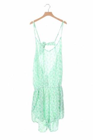Salopetă de femei Blend She, Mărime M, Culoare Verde, Viscoză, Preț 56,74 Lei