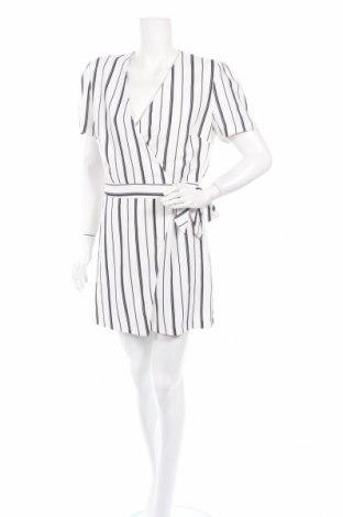 Γυναικεία σαλοπέτα Gaudi, Μέγεθος L, Χρώμα Λευκό, Πολυεστέρας, Τιμή 57,37€