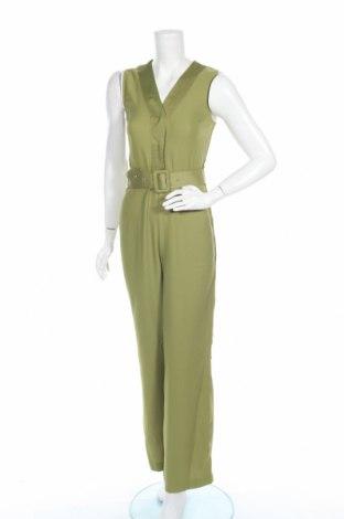 Γυναικεία σαλοπέτα Guido Maria Kretschmer, Μέγεθος XS, Χρώμα Πράσινο, Πολυεστέρας, Τιμή 46,16€