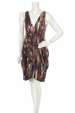 Φόρεμα H&M, Μέγεθος M, Χρώμα Πολύχρωμο, 100% πολυεστέρας, Τιμή 6,27€