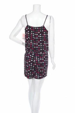 Γυναικεία σαλοπέτα Juicy Couture, Μέγεθος M, Χρώμα Πολύχρωμο, 96% βισκόζη, 4% ελαστάνη, Τιμή 24,16€