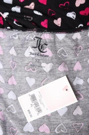 Γυναικεία σαλοπέτα Juicy Couture, Μέγεθος XL, Χρώμα Πολύχρωμο, 96% βισκόζη, 4% ελαστάνη, Τιμή 24,16€
