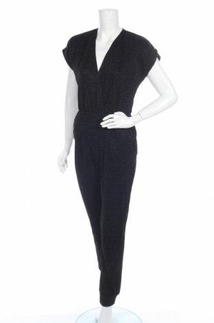 Γυναικεία σαλοπέτα Just Cavalli, Μέγεθος M, Χρώμα Μαύρο, 70% πολυαμίδη, 30% πολυεστέρας, Τιμή 83,13€