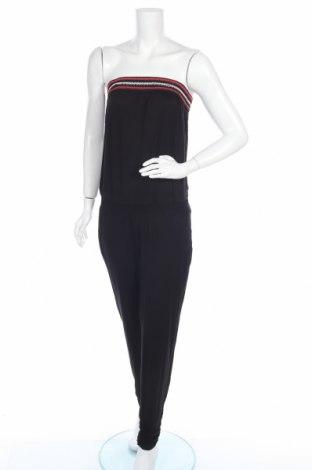 Γυναικεία σαλοπέτα S.Oliver, Μέγεθος M, Χρώμα Μαύρο, Τιμή 22,40€
