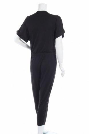 Γυναικεία σαλοπέτα Urban Classics, Μέγεθος XS, Χρώμα Μαύρο, 77% μοντάλ, 23% πολυεστέρας, Τιμή 15,21€