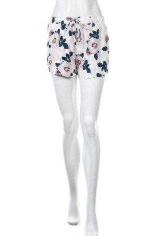 Γυναικείο κοντό παντελόνι Haily`s, Μέγεθος M, Χρώμα Πολύχρωμο, Βισκόζη, Τιμή 13,04€