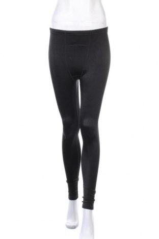 Дамски клин Clothing & Co, Размер M, Цвят Черен, 75% полиамид, 25% еластан, Цена 18,95лв.