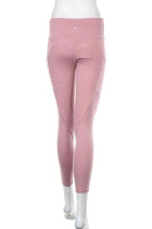 Дамски клин Marika, Размер XS, Цвят Розов, 81% полиестер, 19% еластан, Цена 29,25лв.