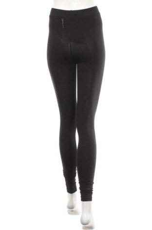 Дамски клин ONLY, Размер XS, Цвят Черен, 95% памук, 5% еластан, Цена 14,40лв.