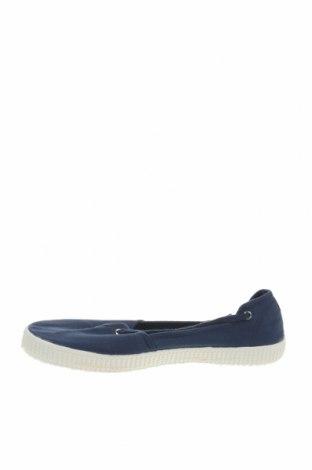 Παιδικά παπούτσια Chipie, Μέγεθος 39, Χρώμα Μπλέ, Κλωστοϋφαντουργικά προϊόντα, Τιμή 6,06€