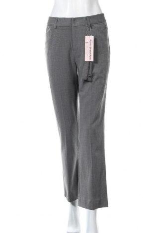 Дамски панталон, Размер S, Цвят Сив, Цена 8,69лв.