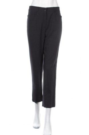 Дамски панталон Basler, Размер S, Цвят Черен, Ацетат, Цена 5,36лв.
