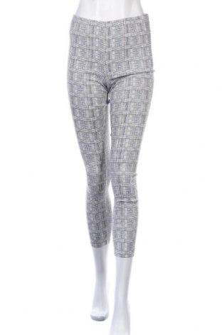Дамски панталон Dotti, Размер M, Цвят Многоцветен, Цена 7,09лв.