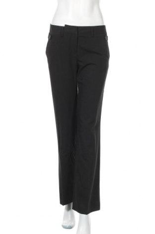 Γυναικείο παντελόνι INC International Concepts, Μέγεθος S, Χρώμα Μαύρο, 72% πολυεστέρας, 22% βισκόζη, 6% ελαστάνη, Τιμή 8,41€