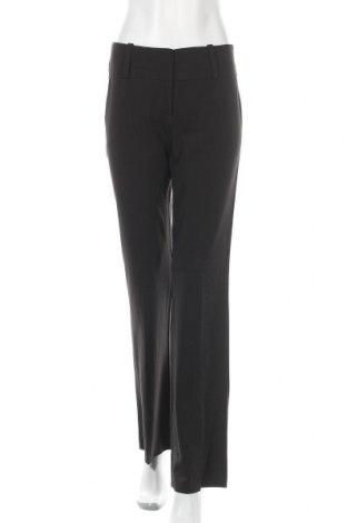 Дамски панталон Sinequanone, Размер M, Цвят Черен, 70% полиестер, 25% вискоза, 5% еластан, Цена 6,82лв.