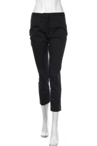 Дамски панталон Sportscraft, Размер S, Цвят Черен, 60% памук, 35% полиамид, 5% еластан, Цена 92,61лв.