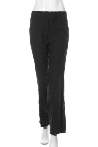 Дамски панталон Target, Размер M, Цвят Черен, Полиестер, Цена 6,80лв.