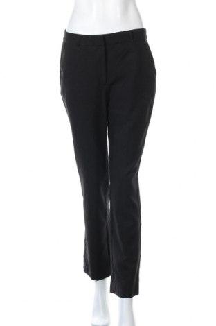 Дамски панталон Target, Размер M, Цвят Черен, Полиестер, Цена 6,76лв.
