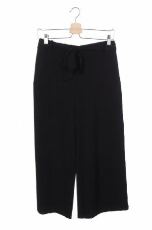 Дамски панталон Vero Moda, Размер M, Цвят Черен, Цена 40,50лв.