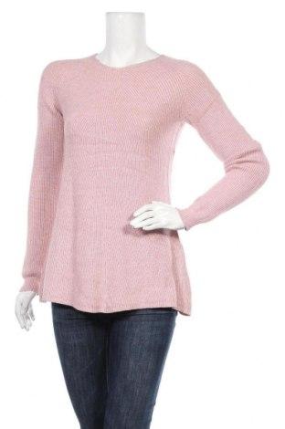 Γυναικείο πουλόβερ, Μέγεθος M, Χρώμα Ρόζ , Τιμή 14,81€