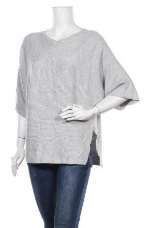 Дамски пуловер Anko, Размер M, Цвят Сив, Цена 6,83лв.