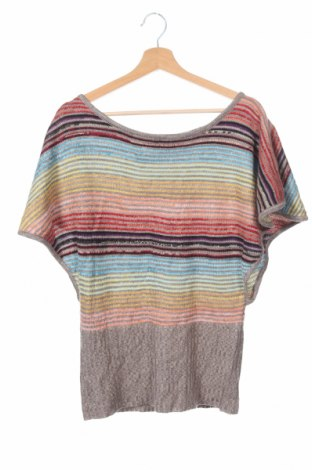 Дамски пуловер Avocado, Размер M, Цвят Многоцветен, Полиестер, Цена 12,80лв.