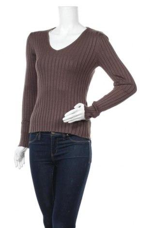Γυναικείο πουλόβερ Broadway, Μέγεθος M, Χρώμα Πράσινο, 65% βισκόζη, 35% πολυαμίδη, Τιμή 14,81€