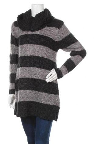 Γυναικείο πουλόβερ Cellbes, Μέγεθος M, Χρώμα Μαύρο, Ακρυλικό, Τιμή 5,91€
