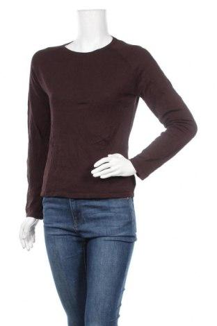 Γυναικείο πουλόβερ Colorado, Μέγεθος L, Χρώμα Καφέ, 63% βισκόζη, 37% πολυαμίδη, Τιμή 7,27€