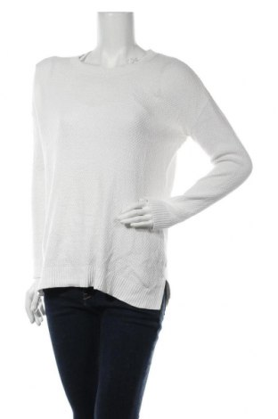 Дамски пуловер Cotton On, Размер S, Цвят Бял, 60% памук, 40% акрил, Цена 5,51лв.