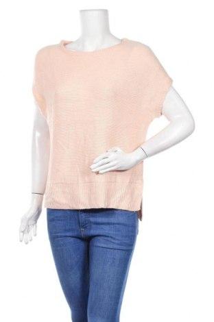 Γυναικείο πουλόβερ Mix, Μέγεθος S, Χρώμα Ρόζ , Ακρυλικό, Τιμή 5,07€