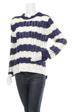 Γυναικείο πουλόβερ Now, Μέγεθος M, Χρώμα Λευκό, Ακρυλικό, Τιμή 20,36€