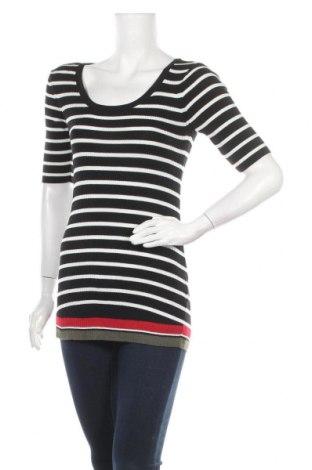 Γυναικείο πουλόβερ Supermom, Μέγεθος S, Χρώμα Λευκό, 50% βισκόζη, 50%ακρυλικό, Τιμή 8,21€