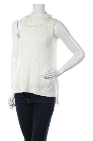 Γυναικείο πουλόβερ Temt, Μέγεθος M, Χρώμα Εκρού, Ακρυλικό, Τιμή 5,23€
