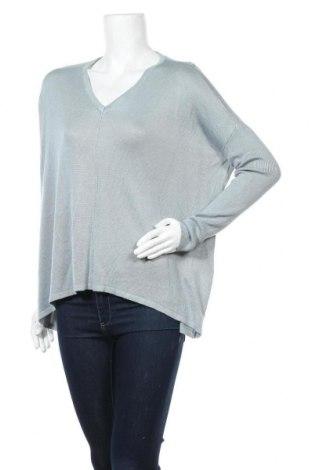 Γυναικείο πουλόβερ Vero Moda, Μέγεθος M, Χρώμα Πράσινο, Βισκόζη, Τιμή 22,81€