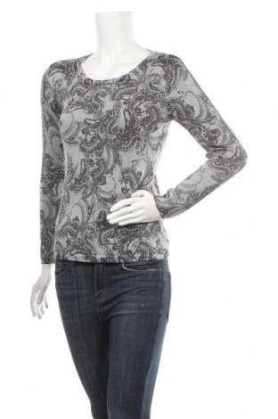 Дамски пуловер Your Sixth Sense, Размер S, Цвят Сив, Цена 25,94лв.