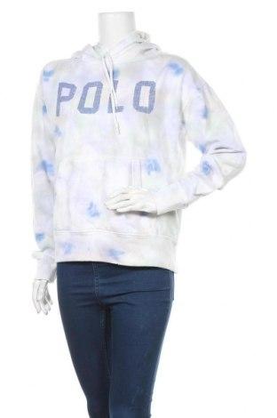 Дамски суичър Polo By Ralph Lauren, Размер M, Цвят Многоцветен, 100% памук, Цена 66,75лв.