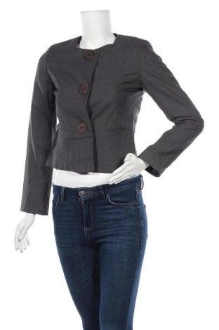 Дамско сако Grace Hill, Размер S, Цвят Сив, 80% полиестер, 20% вискоза, Цена 7,09лв.